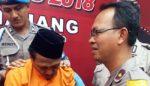 Oknum Kades di Lumajang Terancam 10 Tahun Penjara