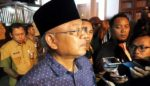 Pendopo Agung Malang Digeledah KPK, Diduga Terkait DAK Dinas Pendidikan 2011