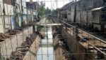 Taru Sasmita Dampingi Warga Terdampak Proyek Apartemen Gunawangsa