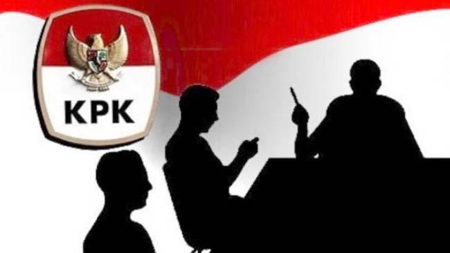 Bos-bos Besar Malang Raya Diperiksa KPK, Terkait DAK Dindik Kabupaten Malang