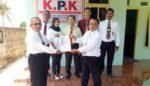 Diduga Palsukan Ijasah, Kades Battal Dilaporkan ke Polda Jatim