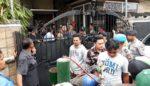 Eksekusi di Bumiayu Cacat Hukum, Alhaidary: Kami Segera Lapor Hakim Pengawas
