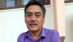 Kepala KPKNL Malang Segera Dilaporkan KPK
