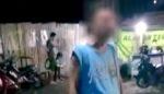 Tokonya Digerebek Polisi, Penjual Miras Marah-Marah