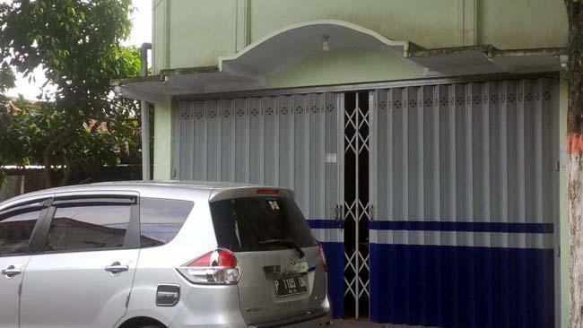 Agar Jelas, Persoalan Koperasi Wirabhakti Perlu datangkan KAP Untuk Audit