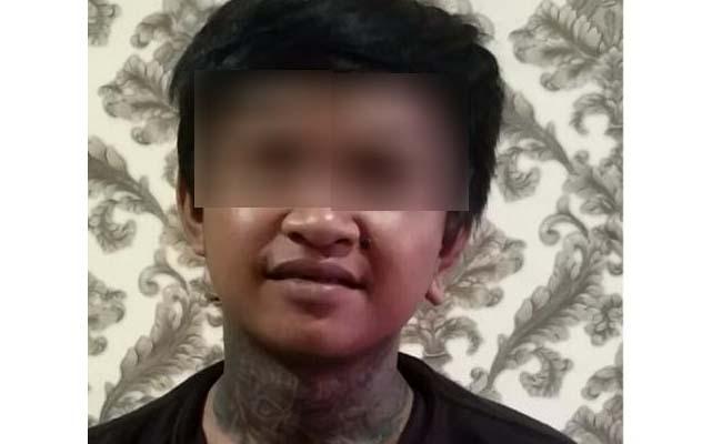 Arek Srigading Lawang Bisnis SS di Kota Malang