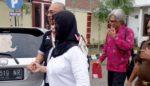 Notaris Natalia Terancam 20 Tahun Penjara