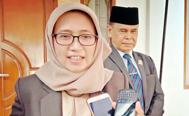 Oknum Kepala Dinas di Lumajang Dilaporkan Pukul Sopir, Bupati Siapkan Sanksi