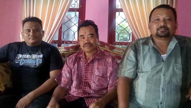 Pungut Jasa Ojek, 2 Ketua PKH Gajahrejo Gedangan Malah Kena Protes