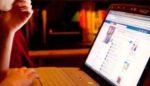 RS Pemilik Akun Facebook, Siap Lapor Balik