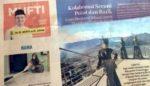 Seorang Caleg Diduga Langgar Aturan Iklan di Koran, Bawaslu Kota Probolinggo Tak Respon