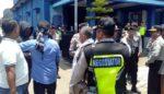 Dianggap Tak Becus Pimpin Desa, Kades Ngenep Karangploso Dituntut Mundur