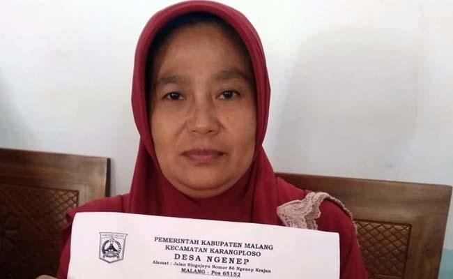 Lahan Dibuldozer Kades, Petani Ngenep Karangploso Tuntut Keadilan