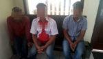 Oknum Wartawan Peras Guru SD di Malang, Laporkan Jika Jadi Korban!