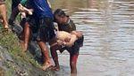 Renang di Sungai, Pelajar Asal Mojokerto Tewas Tenggelam di Sungai Mliriprowo