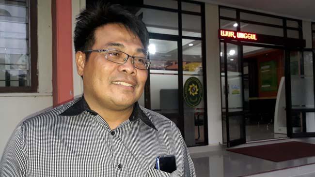 ASN Kota Malang Terdakwa, Sumardhan: Klien Saya Diminta Warga Ngurus Sertifikat