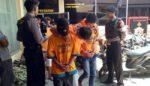 Curanmor Jenggawah Tertembus Pelor, 6 Penadah Disergap Polisi