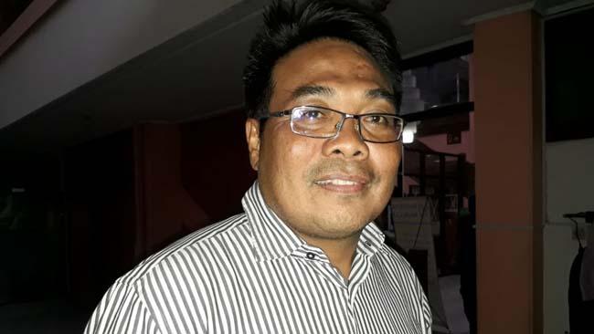 Eksepsi ASN Kota Malang Ditolak PN Malang