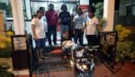 Maling Poncokusumo, Curi Lebih 3000 Ekor, 48 TKP Sejak 2016