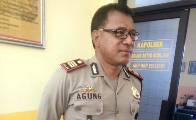 Mediasi Terancam Gagal, Kasus Pembotakan Rambut Siswa Bakal Lanjut ke Proses Hukum