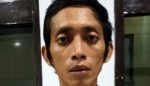 Arek Jatiroto Lumajang Kluyuran Bawa 5000 Pil Koplo