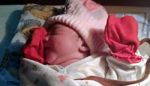 Bayi Perempuan Dibuang Ibunya, Ditinggal di Depan Rumah Warga Klayatan