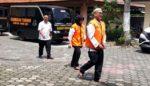 Penggelapan Uang Yayasan PIM, Sidang Perdana, Didakwa 3 Pasal