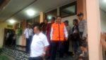 Sidang ASN Kota Malang, Andriono : Saya Tidak Tahu Kalau Ada yang Palsu