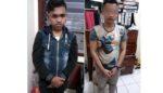 Biayai Hidup, Seorang Remaja di Malang Ngecer Togel
