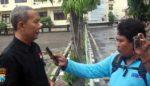 Buronan Korupsi ADD dan DD, Diciduk Kejari Situbondo di Bali