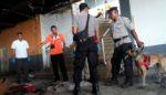 Mutilasi Pasar Besar, Anjing K9  Endus Jejak Pelaku