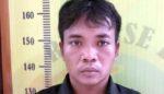 Ngabuburit, Pengedar Sabu Jember Ditangkap