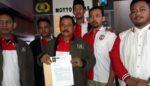 Oppo Bukber Miras  Berbuntut Panjang, LIRA Adukan ke Polres Malang Kota