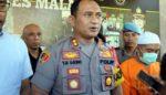 Sanggong Maling Jagung, Berujung Pembunuhan Pakis