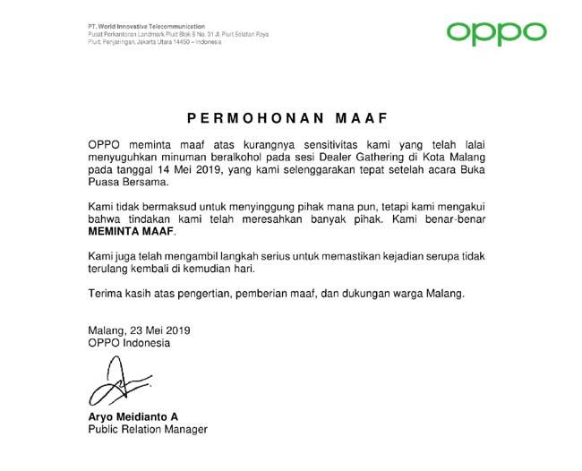 Surat Permintaan Maaf warna-1 copy