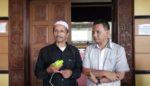 Tuding Pilpres di Kabupaten Malang Curang, Saksi Capres 02 Tolak Tanda Tangan