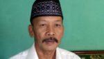 Cakades Ditahan, Pilkades Druju Sumawe Lawan Tanda Gambar