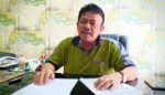 Konflik  Unikama, Gugatan Soedja'i Dikabulkan PN Malang