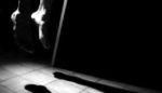 Stres Hernia Tak Sembuh, Kakek Renta Nekat Gantung Diri