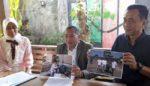 Digugat Bambang Haryo di MK, Rahmat Muhajirin Bersikap Pasif dan Tetap Loyal ke Partai