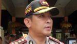 Polisi Tangkap Pemalsu Tanda Tangan Bupati Bondowoso