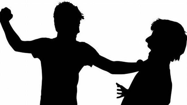 Salah Paham, Main Pukul, Warga Ijen View Dilaporkan Polisi