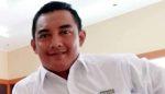 Dugaan Korupsi Satpol PP Batu, Suwito Segera  Lapor KPK dan Jamwas