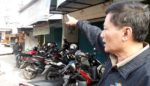 Bangunan Ruko Segera Dibongkar Untuk Asrama Militer, Warga Ajukan Gugatan Ke PN Malang