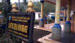 Gugatan Tak Berkelanjutan   2 Cakades Terpilih Kecamatan Ampelgading Yakin Dilantik