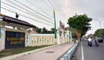 Mantan Sekda Bangkalan Diperiksa Jaksa, Terkait Pengadaan Kambing