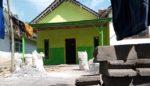 Pasca Viral,  Bedah Rumah di Desa Jatirejo Kunir Lumajang, Supadi Dapat Pengembalian Batako