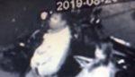 Sejoli Curi Motor di Parkiran Masjid Al Islah Jl Vinolia Lowokwaru, Terekam CCTV