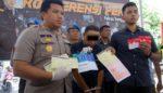 Janjikan Jadi CPNS, Kemplang Korban Hingga Ratusan Juta