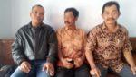 Kades Sonowangi Ampelgading Bantah Digugat ke PTUN